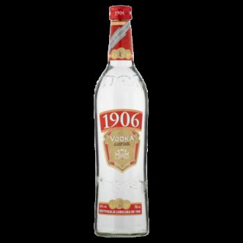1906 Wódka 700 ml