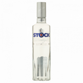 Stock Prestige Wódka 500 ml