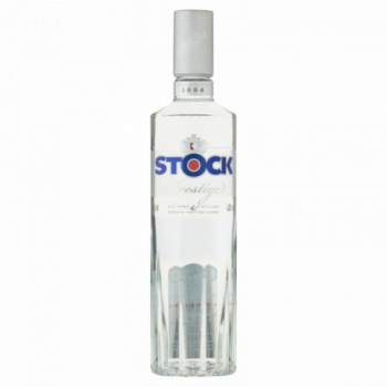 Stock Prestige Wódka 700 ml