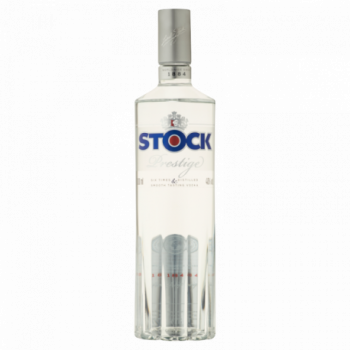 Stock Prestige Wódka 1000 ml