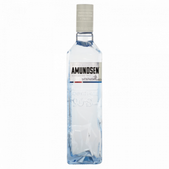 Amundsen Wódka 700 ml