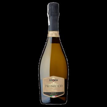 Stock Prosecco Treviso Wino...