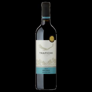 Trapiche Malbec Wino...