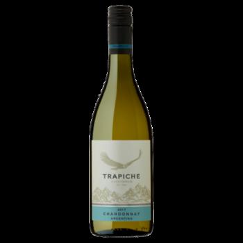 Trapiche Chardonnay Wino...