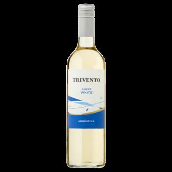 Trivento Sweet White Wino...