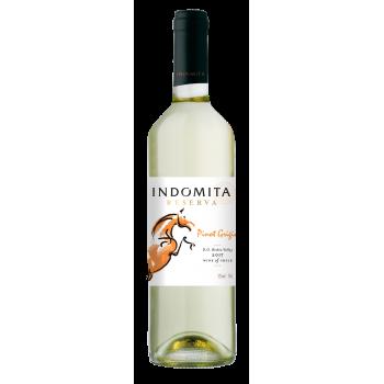 Indomita Reserva Pinot Grigio