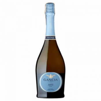 Gancia Asti D.O.C.G. Wino...