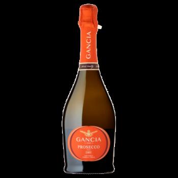 Gancia Prosecco D.O.C. Wino...
