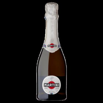 Martini Asti D.O.C.G. Wino...