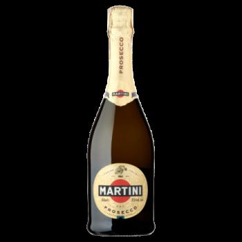 Martini Prosecco D.O.C....