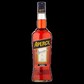 Aperol Napój alkoholowy 700 ml