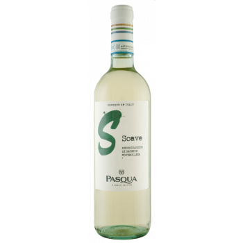 2262 PSQ CD Soave DOC 0,75L b