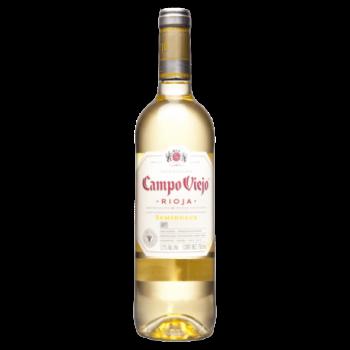 Campo Viejo Rioja Wino...