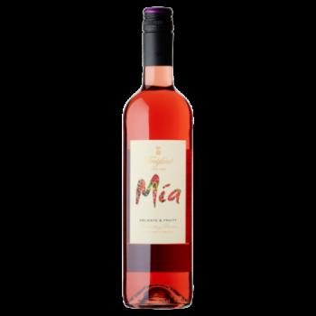 Freixenet Mia Wino różowe...