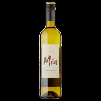 Freixenet Mia Wino białe...