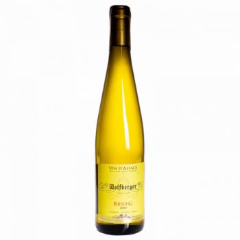 WOLFBERGER RIESLING