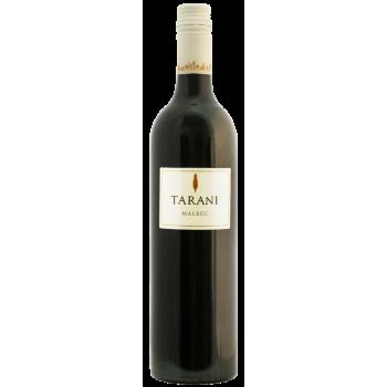 Tarani Malbec IGP 0,75 L