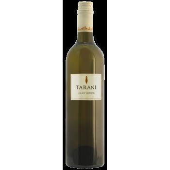 Tarani Sauvignon IGT 0,75 L