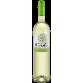 Vinho Verde Porta dos...