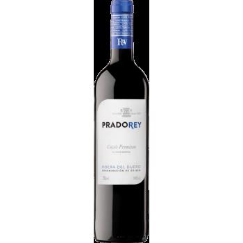 Pradorey Cuvee Premium