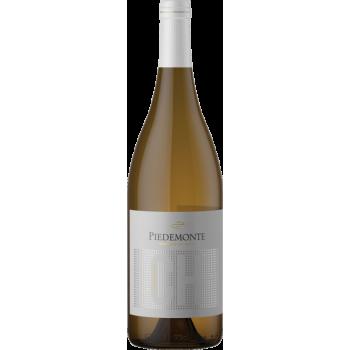 Piedemonte Chardonnay