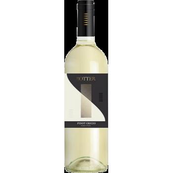Pinot Grigio Botter