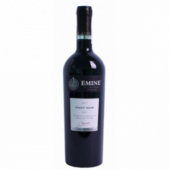 Emine Special Reserve Pinot...