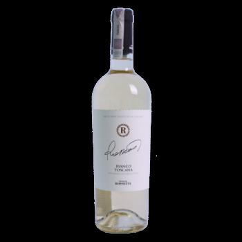 Rosetti Toscana Bianco