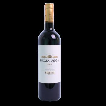 Vega Reserva Rioja