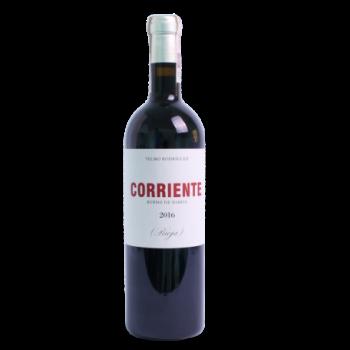 Corriente Rioja Bodega...