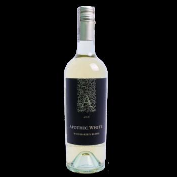Apothic White Wino białe...