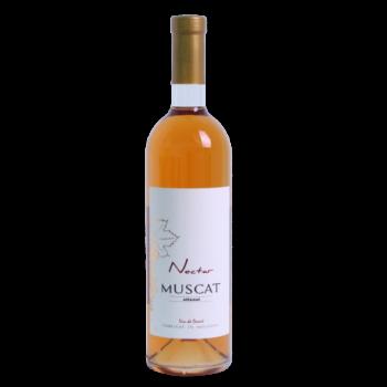 Muscat Nactar Ottonel