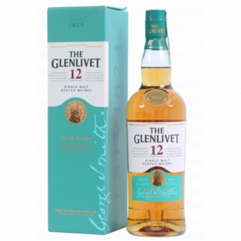 The Glenlivet 12 Years of...