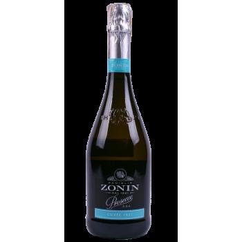 ZONIN PROSECCO SPUMANTE  0,75L