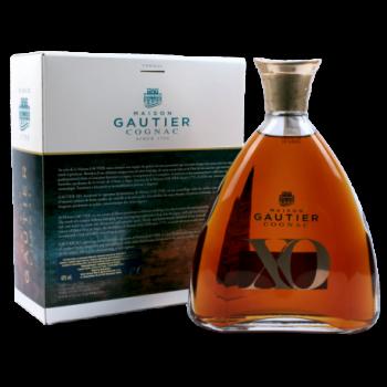 GAUTIER XO 0,7L