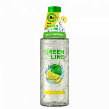 BULBASH GREENLINE CITRUS...