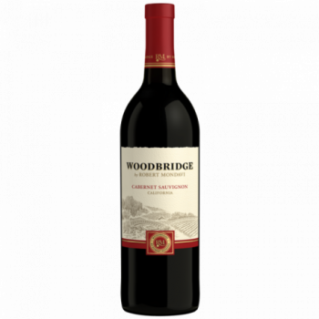 ROBERT MONDAVI WOODBRIDGE...