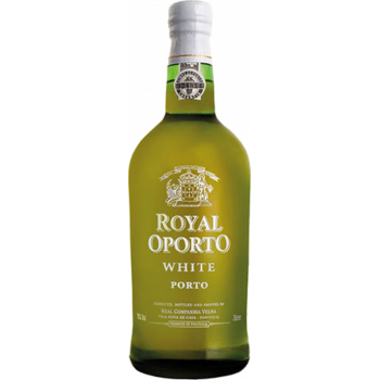 Royal Oporto White Porto Sweet