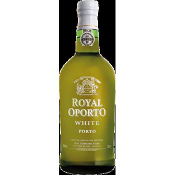 Royal Oporto White Porto Sweet