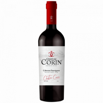 CHATEAU CORIN DRY CABERNET...
