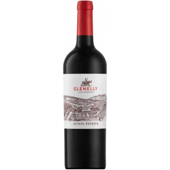 Glenelly Shiraz Cabernet...