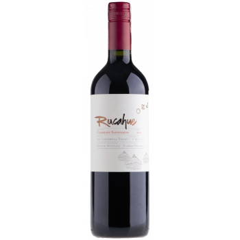 Rucahue Estate Cabernet...