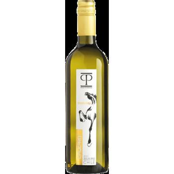 Chucaro Chardonnay