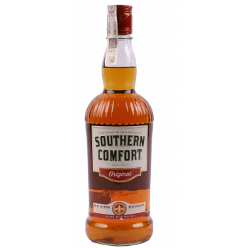 SOUTHERN COMFORT 0,7L