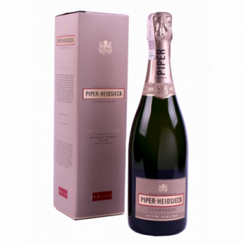 PIPER HEIDSIECK SUBLIME 0,75L
