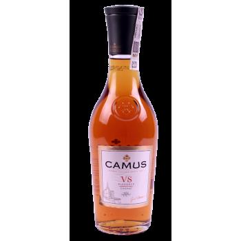 CAMUS VS 0,5L