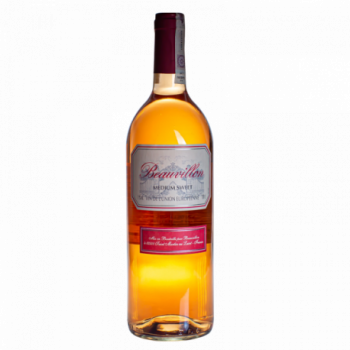 BEAUVILLON ROSE 1L P/SŁ