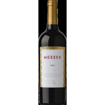 MEZZEK Rubin red dry