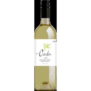 OSADIA Sauvignon Blanc...