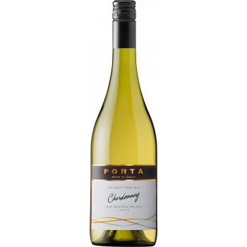 PORTA CLASSIC Chardonnay...